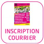 icone-inscription-courrier