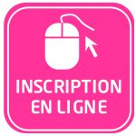 icone-inscription-en-ligne