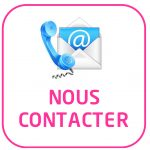 icone-nous-contacter